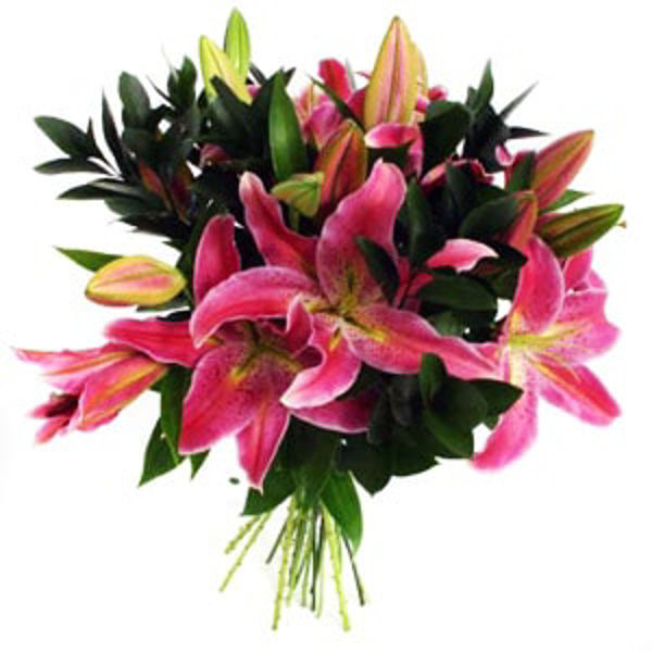 Picture of Cut Flowers