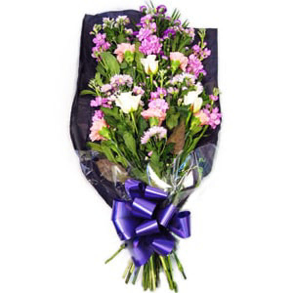 Picture of Funeral Bouquet
