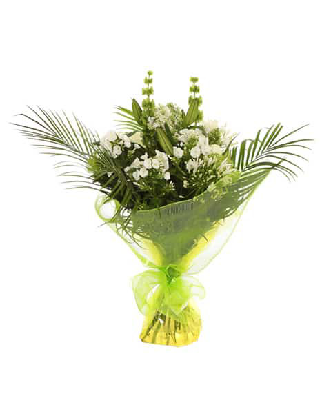 Picture of Winter White Bouquet